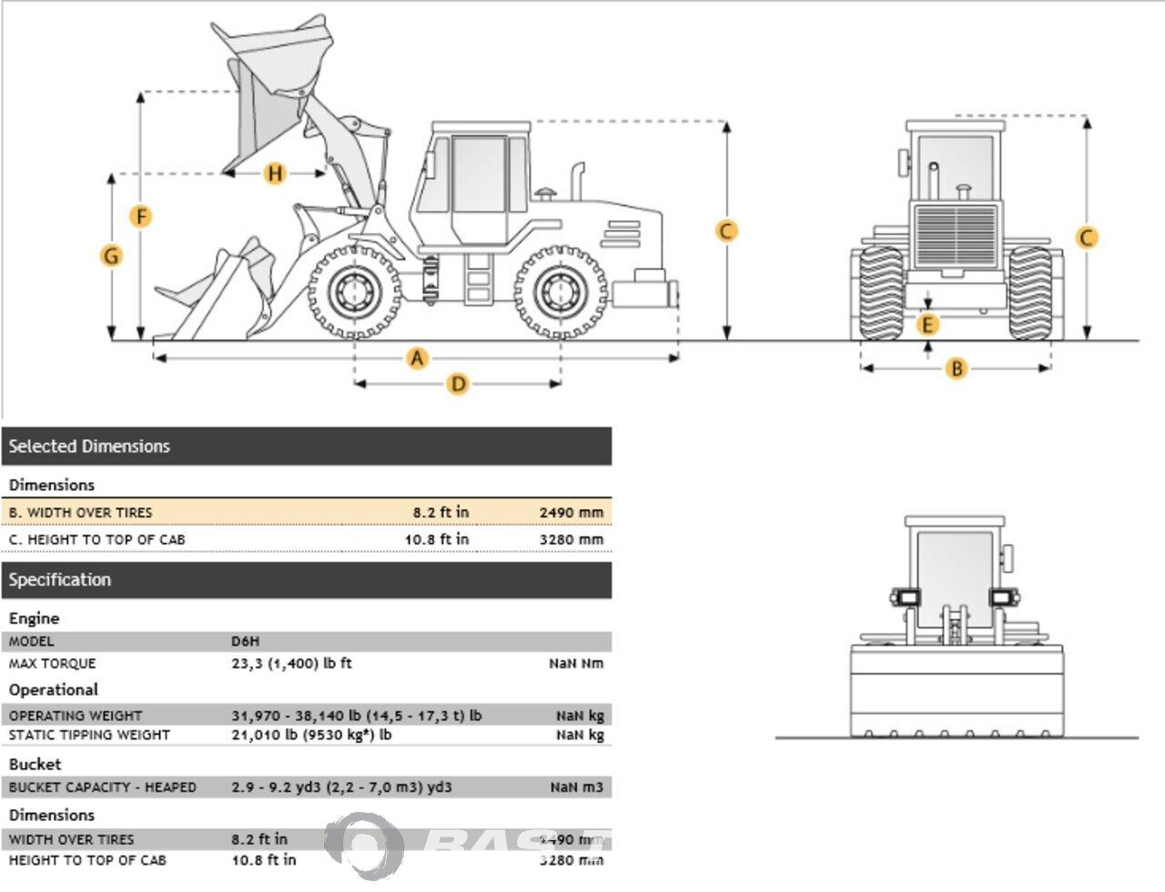volvo l20f wiring diagrams wiring diagram article  volvo l90f wiring diagram #5